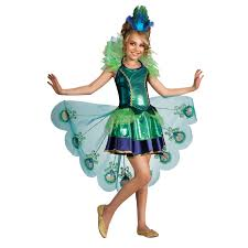 Sea Monster Halloween Costume by Animal Costumes For Kids Shop Childrens Animal Halloween Costumes