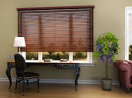wood blinds jevara international blinds