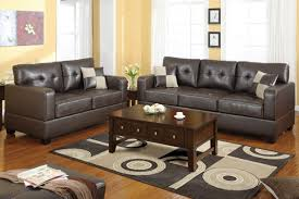 Leather Chairs Living Room by Living Room Wonderful Living Room Sets Leather Living Room Sets