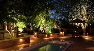 exterior soffit lighting fixtures design e2 80 94 home ideas