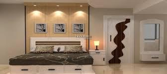 famous interior designers delhi gurgaon noida faridabad