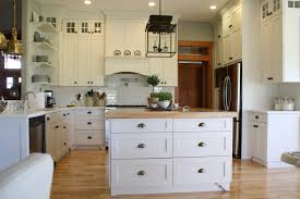 kitchen farmhouse kitchen cabinets shabby chic kitchen designs