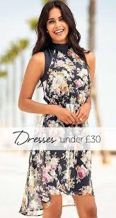 Cheap Fashion for Women  Men  amp  Kids   bonprix Dresses under