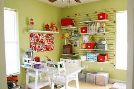 Decorating Ideas For Home Office by Home Office 123 Ideass