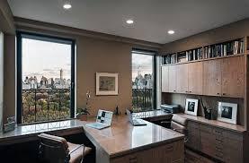 minimalist interior design home decor contemporary computer table