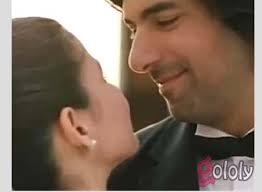 صور زواج فاطمة وكريم مع فديو محذوف من القنوات العربية للكبار فقط Images?q=tbn:ANd9GcTWIxOjXORnNXWg7MV8fg4y2ciTwSMHA5xSS7x96nYp1h42I_35pQ