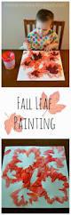 best 20 toddler halloween crafts ideas on pinterest toddler