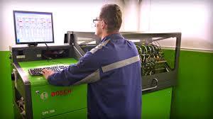 bosch diesel pump repair manual timing injector u0026 fuel pump repairing facilities swad diesel