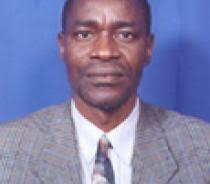 Ph D  in Finance UoN  M B A  B B A Hons   NewPort University U S A University of Nairobi