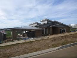 split level homes custom homes custom home builders in geelong