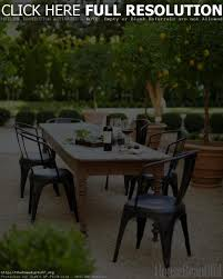 Dining Room Tables Seattle Outdoor Patio Furniture Seattle Patio Decoration