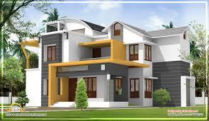 home designer architectural classic architect home design home