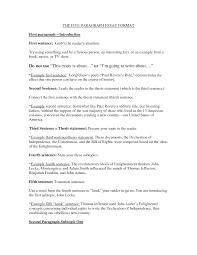 writing essay on terrorism sasek cf
