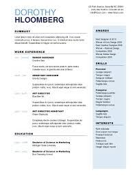 Aaaaeroincus Outstanding Free Downloadable Resume Templates Resume Format With Charming Download Your Favourite From Contemporary Resumes aaa aero inc us