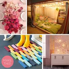 diy home decor ideas pinterest pinterest the world39s catalog of