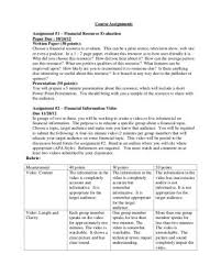Culture College Essays College Application Essays Culture Essays