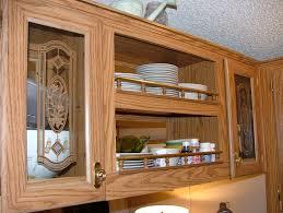Update Kitchen Cabinets Furniture 20 Free Design Do It Yourself Kitchen Cabinet Doors
