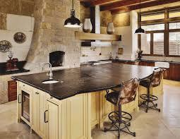 Kitchen Design Trends by Kitchen Kitchen Design Gallery 2016 Kitchen Backsplash Trends