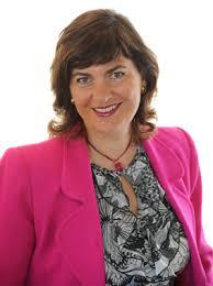 Sandra Le Grand (groupe Kalidea), une Femme en or - Sandra_Le_Grand4