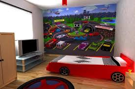 kids furniture awesome kids room cool design decorating ideas boys