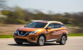 nissan altima 2015 updates 2015 nissan murano cars exclusive videos and photos updates