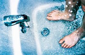 diy vs professional bathtub shower refinishing how to repair your acrylic or fiberglass shower