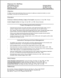 resume writer atlanta Perfect Resume Example Resume And Cover Letter