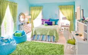 remodell your interior home design with fantastic cute paint ideas