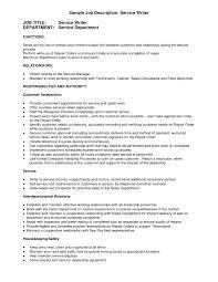 live resume builder resume help free resume resume ideas resume tips online resume resume template online builder military cv personal profile 81 remarkable online resume writer template
