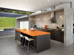 Kitchen Cabinet Refacing Costs Kitchen Cabinet Refacing Cost Per Linear Foot Grey Brick Kitchen