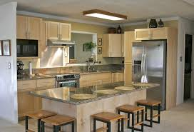 Kitchen Cabinet Colors 2014 by New Kitchen Appliance Color Trends