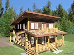 stonehouse woodworks log house plans golden british columbia