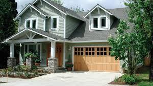 mascord house plan 2164a the malone