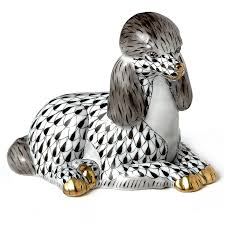 pet figurines and collectibles cat herend figurine u0026 dogs