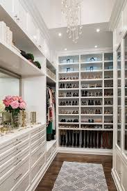 Best  Closet Designs Ideas On Pinterest Master Closet Design - Master bedroom closet designs