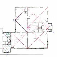 design home generator design home generator home design drawing 3d floor plan software photo download house design software