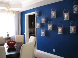 Dining Room Wall Decor Dining Room Paint Color Ideas Midcityeast