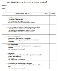 Writing Rubric For  th Grade Narrative   ccsd student learning     ASB Th  ringen Writing And Argumentative Essay  Writing Persuasive Essay Examples     Writing And Argumentative Essay