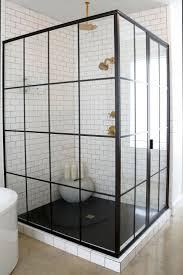 118 best frameless glass shower doors images on pinterest master