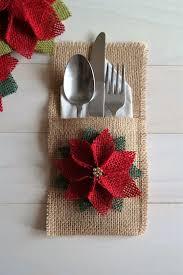 christmas christmas table decorations diy and settings