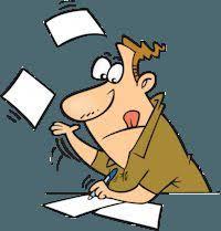 SAT Essay Tips     Ways to Improve Your Score Ddns net