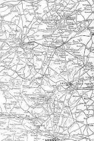 First Battle of Artois