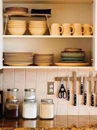 pro chefs talk about home kitchen design hgtv