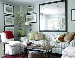 Make Your Home Feel Bigger With These Expert Design Tricks TODAYcom - House beautiful bedroom design