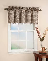 designs for bathroom window treatment design of your house its designs for bathroom window treatment photo 9
