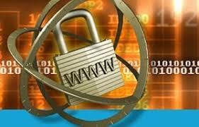 تصویر  دانلود مقاله فرایند امنیتی اطلاعات