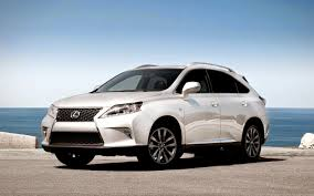 used 2009 lexus rx 350 reviews take a look at this stunning new 2013 lexus rx 350 in new nebula