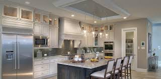 Home Design Products Anderson In Jobs New Construction Homes For Sale Toll Brothers Luxury Homes