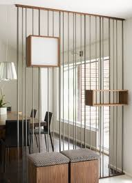 Room Divider Diy by Furniture Exciting Diy Room Divider Designs With Iron Room