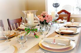 Decorating Ideas Dining Room Dining Room Creative Easter Table Decoration Ideas To Inspire